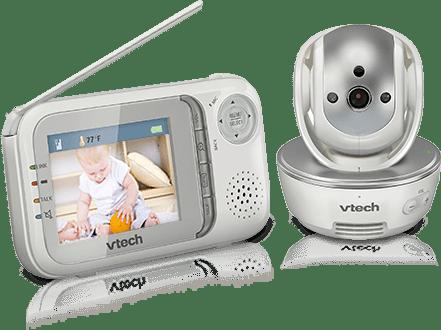 baby monitor amazon