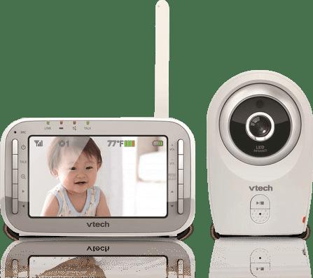 baby monitors amazon uk